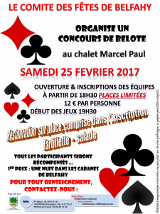 Affiche_concours_belote_02-2017 (3)